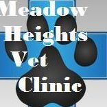 Meadow Heights Vet Clinic
