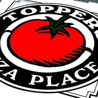 Toppers Pizza Place