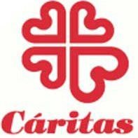 Cáritas San Miguel Arcángel - Madrid