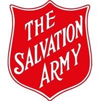 Salvation Army - Bendigo