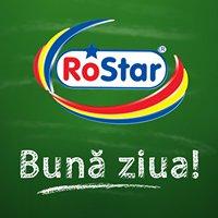 RoStar