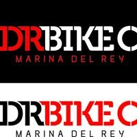 MDR Bike Co.