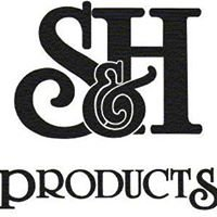 S & H Products, Inc.