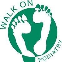 Walk On Podiatry