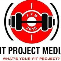 Fit Project Radio