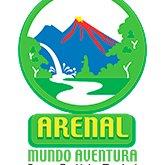 Arenal Mundo Aventura Costa Rica
