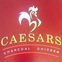 Caesar's Charcoal Chicken Broadmeadows