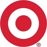 Target Springwood