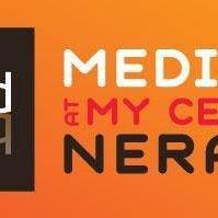 Medical at My Centre Nerang