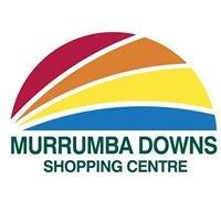 Murrumba Downs Shopping Centre