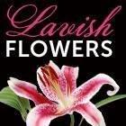 Lavish Flowers of Bundaberg