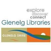 Glenelg Libraries