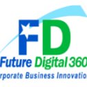 Future Digital 360