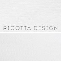 Ricotta Design