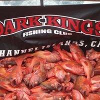 Dark Kings Fishing Club