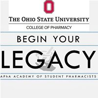 The Ohio State University College of Pharmacy APhA-ASP Chapter