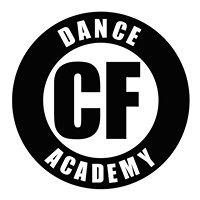 CF Dance Academy
