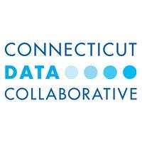 CT Data Collaborative
