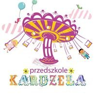 Przedszkole Karuzela