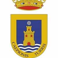 Ayuntamiento Chipiona