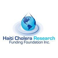 Haiti Cholera Research Funding Foundation, Inc.