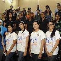 Trinidad and Tobago Optometrists Association