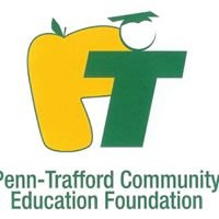 Penn-Trafford Community Education Foundation