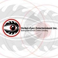 Verbaleyez Entertainment