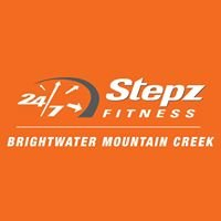 Stepz Fitness Brightwater