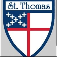 St. Thomas Youth Ministry