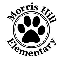 Morris Hill Elementary USD 475