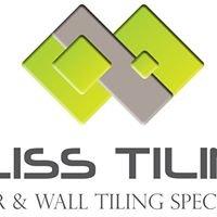 Bliss Tiling Ltd