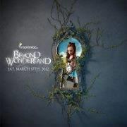 Beyond Wonderland 2012