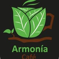 Armonía Café CR