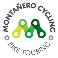 Montañero Cycling