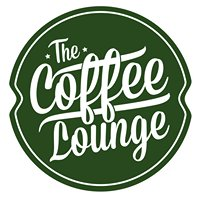The Coffee Lounge Woolwich