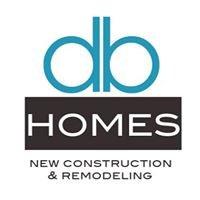 DB Homes