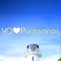 El Faro, Paseo de los Turistas, Puntarenas.