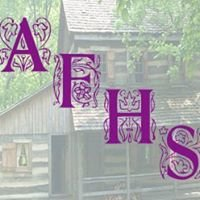 Allegheny Foothills Historical Society