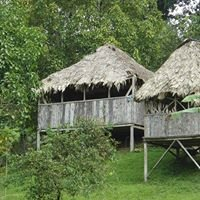 Red de Ecoturismo Indígena de Talamanca