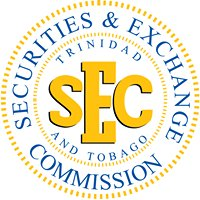 Trinidad and Tobago Securities and Exchange Commission