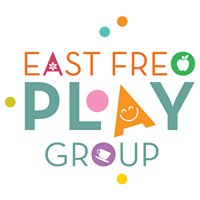 East Freo Playgroup Inc.