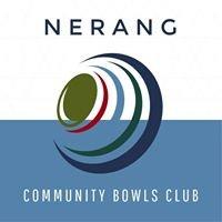 Nerang Bowls Club