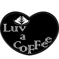 Luv A Coffee Springwood