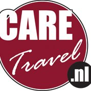 CARE Travel