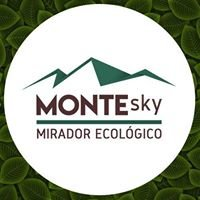 Monte Sky Mirador Ecológico