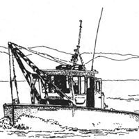 B.J.'s Barge Service