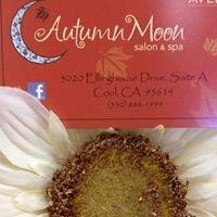 Autumn Moon Salon & Spa