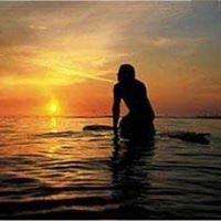 Surf-Cornwall.org