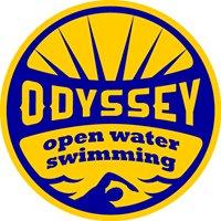 Odyssey Open Water Swimming